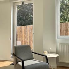 Business & holiday apartment - logeren - logement - Sleutelhuys - Tielt